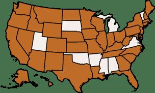 united states-1